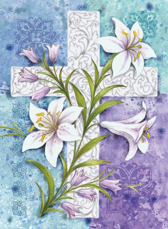 Gifts Gift Ideas Home Decor for the Entire Catholic Christian
